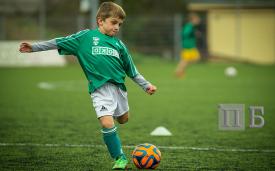 Основные ставки на футбол у Букмекера