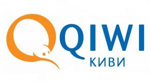 Qiwi банк букмекера