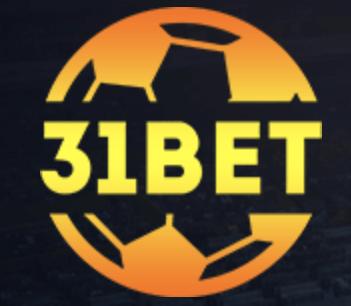 31bet