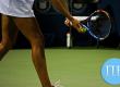 Договорняки в теннисе