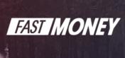 fastmoney отзыв