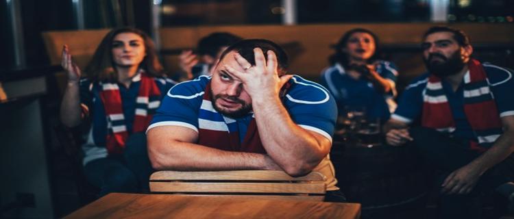 5 правил для успешного беттинга