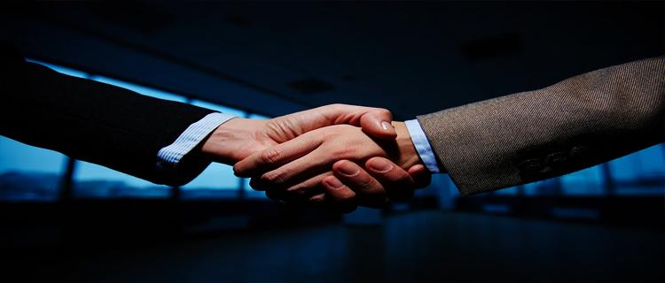 Стоит ли доверять капперам, и как выбрать профессионала?