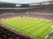 Президент «Ростова» готов оплатить аренду «Мордовия Арены» для проведения матча 1/16 на Кубок России.