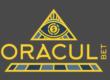 Оraculbet - отзывы клиентов, обзор группы ВК