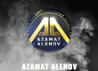 Отзывы о каппере Азамате Аленове