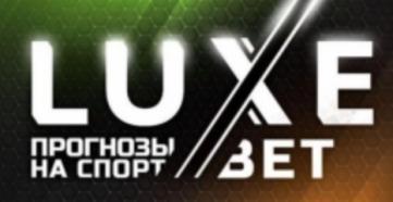 Обзор каппера LuxeBet