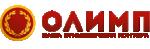 promokod-olimp