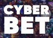 Каппер Cyberbet