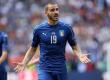 Защитник сборной Италии прокомментировал итоги отборочного этапа к Евро-2020.