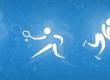 TOPBUKMEKER: аналитик спортивных состязаний