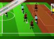 Ставки на офсайд в футболе