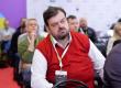 Известный блогер Василий Уткин прокомментировал уход Юрия Семина с поста главного тренера «Локомотива»