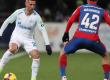 Футболисты ЦСКА и «Зенита» в ближайшее время смогут приступить к тренировкам.
