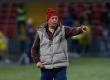Юрий Семин сообщил , почему не стал отрабатывать контракт с клубом до его истечения.