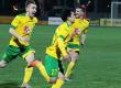 «Неман» вырвал победу в матче с «Торпедо-БелАЗ»