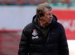 Генеральный директор «Локомотива» рассказал о желании клуба продолжить сотрудничество