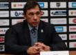 Омский «Авангард» объявил об уходе из команды тренера Вячеслава Козлова