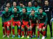 Официальный сайт «Локомотива» сообщил о новых случаях заражения игроков