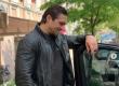 Уткин высказался об отношении украинской прессы к боксеру Александру Усику