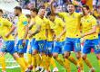 Футбольный клуб «Ростов» потратит около 37 млн рублей на спортивную экипировку