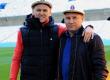 Дмитрий Черышев прокомментировал возобновление чемпионата Испании