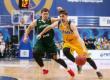 У 31-летнего баскетболиста скоро заканчивается соглашение