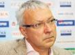 Бывший гендиректор «Москвы» сказал, что сезон нужно завершить при пустых трибунах