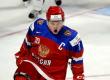 Борис Михайлов: высказался о ближайшем будущем хоккеистов