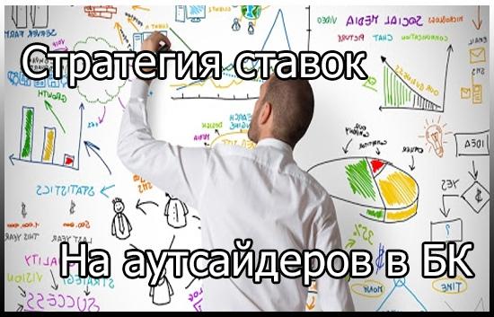 Аутсайдеры БК