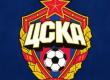 Агент Стрефенцы ответил на вопросы о его возможном переходе в ЦСКА