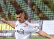 Хавбек «Торпедо» хочет продлить контракт до конца сезона