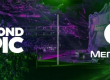 Team Empire обыграли Aliance на турнире BEYOND EPIC