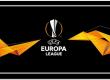 Текущий финал Лиги Европы будет проходить в Кельне