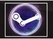 Разработчики удаляют свои игры из Steam