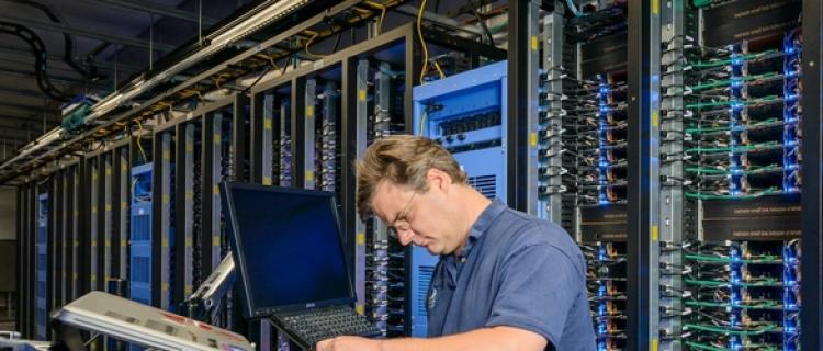 Проблемы с подключением к серверам в Dota 2