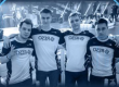Team Unique уступили Nigma на турнире BEYOND EPIC
