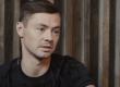 Динияр Билялетдинов поделился мнением о дерби ЦСКА - Спартак