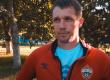 Глава ЦСКА не вмешивался в принятие решения по Гончаренко