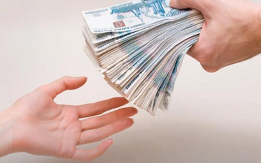 Ставка за счет БК - условия получения и погашения кредита