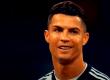Криштиану Роналду стал первым футболистом-миллиардером