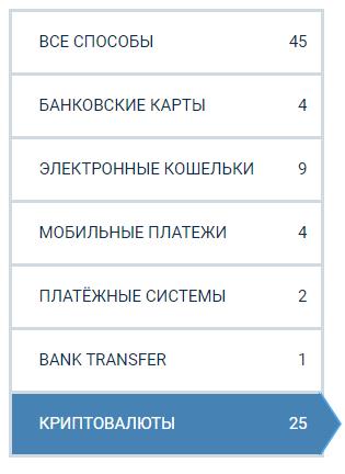 Вывод денег в 1xbet после регистрации