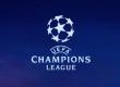 UEFA определился с датой розыгрыша Лиги чемпионов
