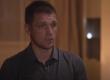 ЦСКА не планирует увольнять Гончаренко