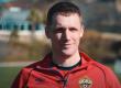Михаил Южный высказался о возможном уходе Гончаренко