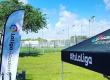 Ла Лига планирует вернуть зрителей на трибуны до конца сезона