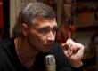 Овчинников будет руководить ЦСКА в случае ухода Гончаренко