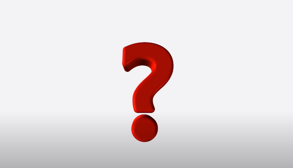 Что такое авансовая ставка в БК?