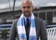 Гвардиола заявил, что Манчестер Сити близок к игре в ЛЧ в следующем сезоне