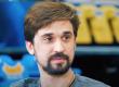 Алексей Швед подписал новое соглашение с Химками